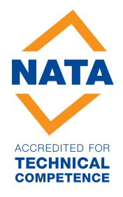 NATA-ATC